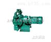 DBY型铝合金电动隔膜泵