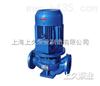 上海上久泵业IHG型304不锈钢立式管道泵