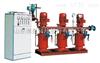 無負壓供水設備 博山水泵