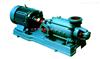 DK D DM DC DG 博山水泵 博泵 多級泵 離心泵