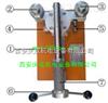QFJ-310,QFJ-500氣電開關QSD-01,YXC-150磁助電接點壓力表YTNXC-100