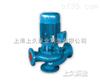 GWP不锈钢管道式无堵塞排污泵