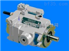 PV020派克液压油泵配件