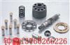 2520V21A8 1CC22RVICKERS变量泵配件