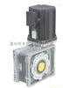 70TYD-S-30WG/40WG涡轮减速电机
