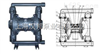 QBK型气动隔膜泵,QBK-25,厂家热卖品_1
