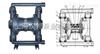 QBK-10型微型气动隔膜泵(第三代)_1
