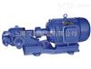 KCB、2CY型齿轮油泵、齿轮泵_1