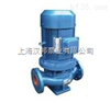 GW型管道式排污泵、