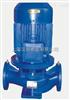 ISG系列立式单级单吸管道离心泵_1