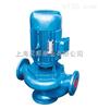GW80-65-25-7.5无堵塞管道排污泵_1
