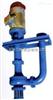 FY型液下泵,物美价廉_1