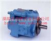 VZ50SAMS-30S01日本DAIKIN液压泵
