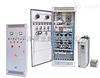 30KW变频启动控制柜,水泵启动控制柜价格,水泵控制柜型号