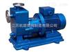 供应ZCQ型自吸式磁力泵