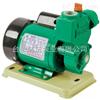 PHJ-128E 冷热水自吸泵
