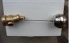黃銅小孔浮球閥